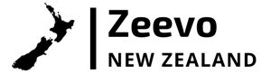 Zeevo NZ